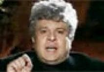 <a href='http://ibnlive.in.com/blogs/suhelseth/2315/53502/singh-is-reking.html'>Suhel Seth's blog Sing is Reking</a>