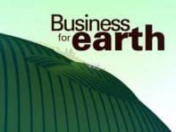 Corporates to merge ecology with economy