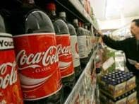 US consumers can't pull world out of crisis: Coca-Cola