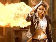 <a href='http://ibnlive.in.com/photogallery/1381.html'>In Pics: Bollywood's action babes</a>