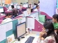 Indian employers to hire more over the next 3 months