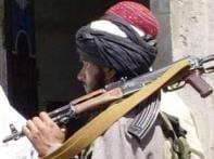 Pressured al-Qaeda may set up shop in new nation: US