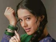 Amrita Rao replaces Katrina Kaif in new movie