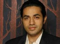 US court says no new trial for designer Anand Jon