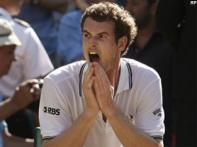 Murray's return the key; Federer faces Haas challenge