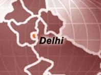 Third Metro mishap in Delhi in 10 days, 1 dead