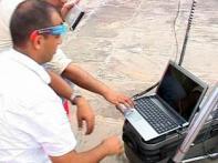 Solar Eclipse Special: Eclipse experiments