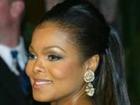 Janet too busy, won't attend MJ's tribute concert