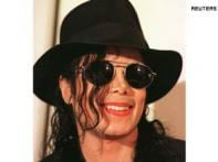 Michael Jackson to be buried without his brain