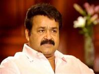 Army honours Mohanlal with Lieutenant Colonel post