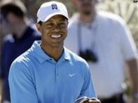 British Open golf to tee off in UK on Thursday