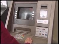 Banks curtail use of third-party ATMs, put limit
