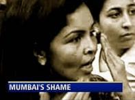 TV actress granted bail in domestic help abuse case