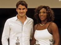 Top seeds set to fire at US Open tennis tournament