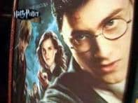 US to have Harry Potter-style moving pictures in mag