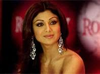Shilpa launches food brand as tribute to Goody