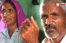30 minutes: Honour killlings, India's menace