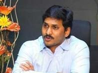 Clamour grows for YSR son to fill father's role