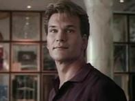 Watch: A look at Patrick Swayze's life and career