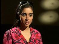 Watch: Asin  on <i>London Dreams</i>; working with  Aamir and Salman
