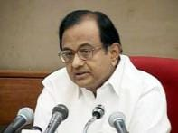 CPM's charges against Mamata are baseless: PC
