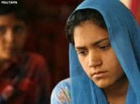 One-third of world's child brides in India: UNICEF