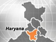 67 candidates with criminal cases in Haryana polls