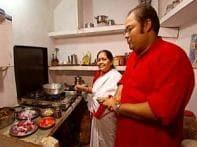 Divine delight: Kali puja delicacy