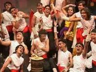 Annual Prithvi Theatre fest all set to begin in Mumbai