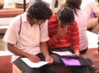 US dream over, students head to other countries
