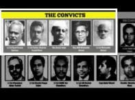 Killers of Bangladesh's founding father to be hanged