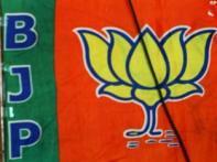 Advani, Rajnath to campaign for NDA in Jharkhand
