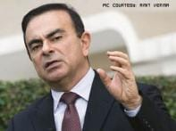 Don't want to be a niche car maker: Renault-Nissan