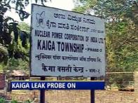 Watch: All well at Kaiga, says director