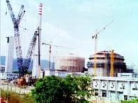 Nuclear plant radiation leak leaves 55 employees sick