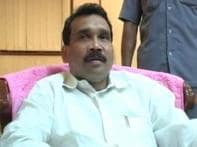 Ex-CM Madhu Koda out of ICU, arrest imminent