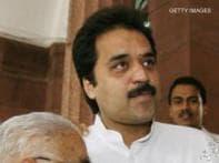 HJC splits, 4 of 6 party MLAs join Congress