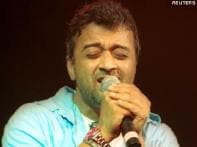 Bollywood means nothing to me, says Lucky Ali