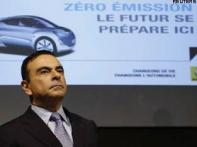 Renault-Nissan to launch Indian low-cost car in 2012