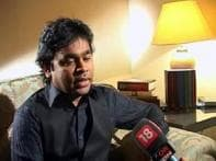Trinity College confers honorary fellowship on Rahman
