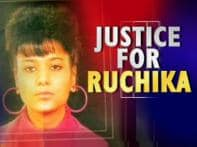 Special: Will Ruchika get justice