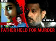 Watch: Aarushi case, a timeline of lapses