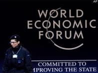 Davos meet to discuss future of global economy