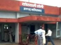 Another Ruchika? Girl commits suicide after sexual abuse