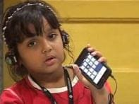 Old teaching methods give way to ipods for kids