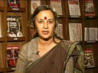 Left, BJP slam govt on women's bill