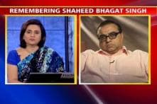 Face The Nation: History owes a lot to Bhagat Singh