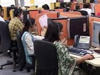 Recession over: big corporates start hiring