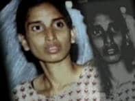 Rajiv killer Nalini not to be released