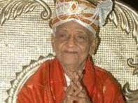 Telugu comedian Padmanabham dead